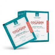 Naturagen - Naturagen Beauty Assist Collagen 7 x 10 g Saşe