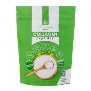 Naturagen - Naturagen Gurme Collagen Peptides 150 g