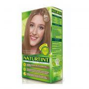 Naturtint - Naturtint Organik Kalıcı Saç Boyası 8N- Buğday Sarısı