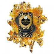 Nesti Dante - Nesti Dante Black Soap Luxury Black 250gr