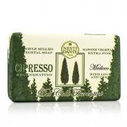 Nesti Dante - Nesti Dante Cipresso Regenerating Soap 250gr