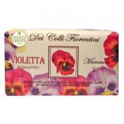 Nesti Dante - Nesti Dante Dei Colli Fiorentini Sweet Violet 250gr