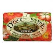 Nesti Dante - Nesti Dante Dolce Vivere Venezia Soap 250gr