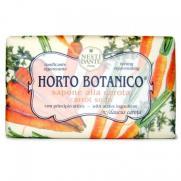 Nesti Dante - Nesti Dante Horto Botanico Carrot 250gr