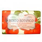 Nesti Dante - Nesti Dante Horto Botanico Tomato 250gr