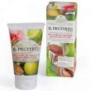 Nesti Dante - Nesti Dante IL Frutteto Fico e Latte Di Mandorla Fig And Almond Milk 150ml