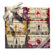 Nesti Dante - Nesti Dante Kit Collection Dei Colli Fiorentini 6x150gr