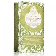 Nesti Dante - Nesti Dante Luxury Hemp Soap Canapa 250 gr