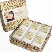 Nesti Dante - Nesti Dante Note Floreali Floral Notes Set