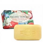 Nesti Dante - Nesti Dante Paradiso Tropicale Firming Soap 250g