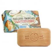 Nesti Dante - Nesti Dante Paradiso Tropicale Nourishing Soap 250g