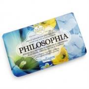 Nesti Dante - Nesti Dante Philosophia Collagen Soap 250gr