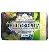 Nesti Dante - Nesti Dante Philosophia Cream Soap 250gr