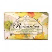 Nesti Dante - Nesti Dante Romantica Lily & Narcissus 250gr