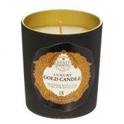 Nesti Dante - Nesti Dante Luxury Gold Candle Kokulu Mum 160gr