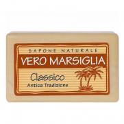 Nesti Dante - Nesti Dante Saponeria Nesti Vero Marsiglia Classic 150gr