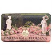 Nesti Dante - Nesti Dante Toscana Garden İn Bloom 250gr