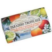 Nesti Dante - Nesti Dante Tropicale Tahitian Lime Mosambi Peel 250gr