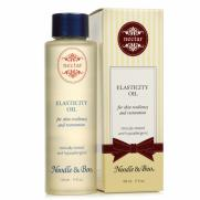 Noodle&Boo - Noodle and Boo Elasticity Oil 118 ml