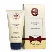 Noodle&Boo - Noodle and Boo Perfecting Creme 90 ml
