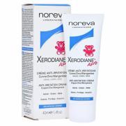 Noreva - Noreva Xerodiane AP+ Face & Body & Bottom Cream 40ml