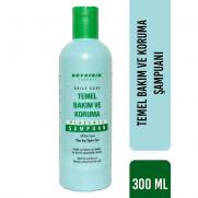 Novocrin - Novocrin Placenta Temel Bakım ve Koruma Şampuanı 300 ml
