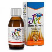 Nurse Harveys - Nurse Harvey's Imujet Şurup 150ml