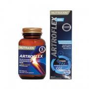Nutraxin - Nutraxin Glukozamin Set