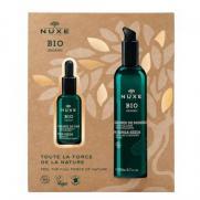 Nuxe - Nuxe Bio Organic Bakım SETİ