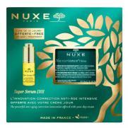 Nuxe - Nuxe Nuxuriance Ultra Yaşlanma Karşıtı SET - Serum HEDİYE