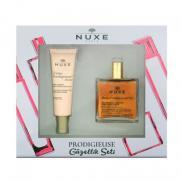 Nuxe - Nuxe Prodigieuse Güzellik Seti