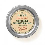 Nuxe - Nuxe Reve de Miel Repairing Ballı Süper Balsam 40 ml