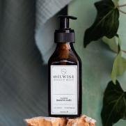 Oilwise - Oilwise Calming Banyo Yağı 100 ml