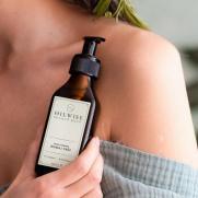 Oilwise - Oilwise Skin Firming Masaj Yağı 100 ml