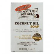 Palmers - Palmers Coconut Oil Soap 100gr