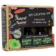 Palmers - Palmers Healthy Scalp DIY Cocktail Kit
