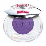 Pupa - Pupa Milano Compact Eyeshadow 2.5gr