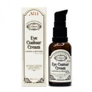 Rosece - Rosece Eye Contour Cream Restorative & Illuminating 30 ml