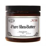 Rosece - Rosece Pure Shea Butter 250 ml