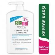 Sebamed - Sebamed Kepeğe Karşı Şampuan 1000 ml