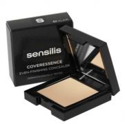Sensilis - Sensilis Coveressence Even-Finishing Concealer 2g