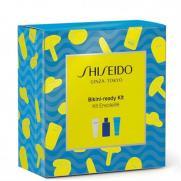 Shiseido - Shiseido Bikini-Ready Kit