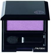 Shiseido - Shiseido Luminizing Satin Eye Color 2gr VI704