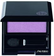 Shiseido - Shiseido Luminizing Satin Eye Color 2gr VI720