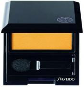 Shiseido - Shiseido Luminizing Satin Eye Color 2gr YE306