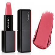 Shiseido - Shiseido SMK Modernmatte Pw Lipstick 526 - Kitten Heel