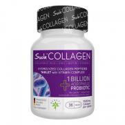 Suda Collagen - Suda Collagen 36 Tablet