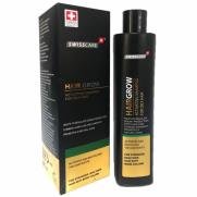 Swisscare - Swisscare HairGrow Oily Hair Shampoo 250 ml