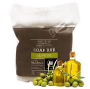 Urtekram - Urtekram Olive Oil Soap Bar Organic 3x150gr