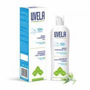 Uvela - Uvela Baby Massage Oil 150ml